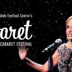 adelaide-cabaret-festival-760