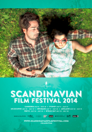 sff FILM   Scandinavian Film Festival   23 31 July   Palace   Preview