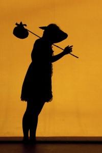 2 200x300 DANCE – Shadowland – Her Majesty's –5K
