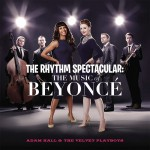 AdamHall_Beyonce_CD_web2-300x300