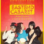 EastEnd_Cabaret_Sexual_Tension_Poster_2014