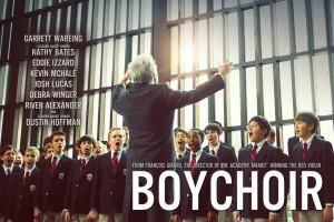 Boychoir movie
