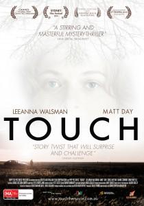 TOUCH-Poster-2015-V13