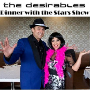 9968_The-Desirables-Dinner-with-the-Stars-Show_EFUL_GUIDE