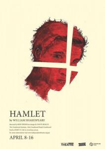 Hamlet1.jpeg-1006-283x400