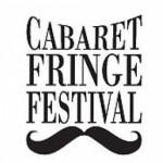 thumb_2015-06-02_201146_Cabaret-Fringe-logo