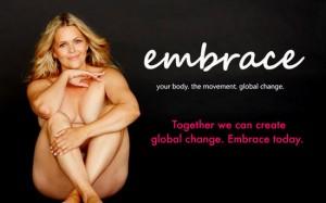 embrace-movie