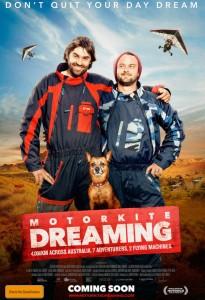 1-motorkite-dreaming-519x760