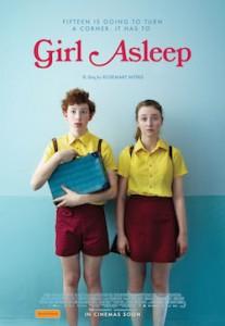 girl_asleep_film_poster_oct_2015
