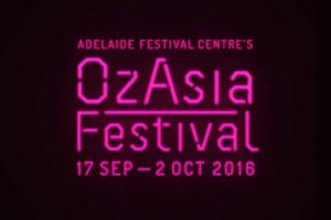 ozasia-2016-900x600