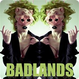 1368598_thumbnail_280_A_Burlesque_Show_Badlands_Adelaide_Fringe_2017.v1
