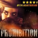1369367_thumbnail_280_Prohibition_Adelaide_Fringe_2017.v1