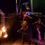 Fringe-Fuego-Carnal-credit-Adam-James-Wayre--850x455