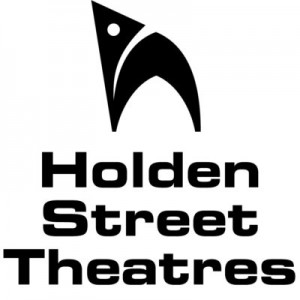 Holden_Street_Logo_2-400x400-c-default