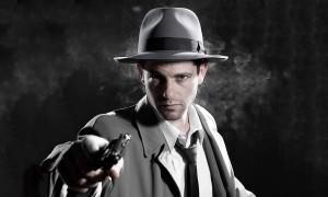 Prohibition-Fringe