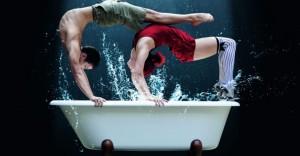 SOAP-Adelaide-Fringe-2015-The-Clothesline-960x500