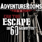 scaled_Adventure_Rooms_Fringe_Picture
