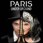 scaled_Paris-online