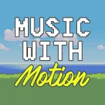 scaled_musicwithmotion
