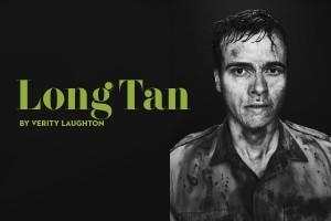 longtan-900x600