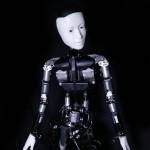 00002Skeleton - Ishiguro lab Osaka univiversity © Justine Emard (2)