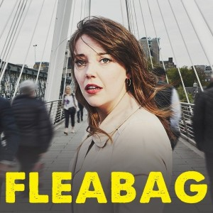 scaled_Fleabag