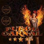 scaled_Fuego_Carnal_2018